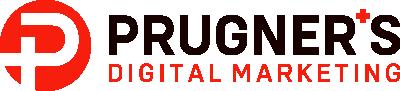 Prugner's Digital Marketing