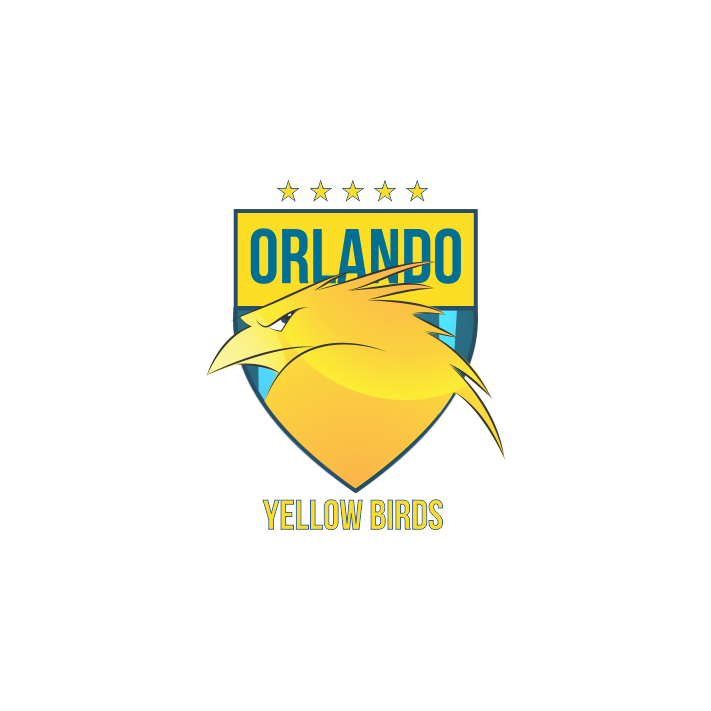 Orlando Yellow Bird website was created by Prugner's Digital Marketing